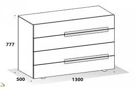 materasso standard misure materasso finest misure letto con dimensioni materassi