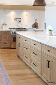 white oak kitchen cabinets 110 oak maple cabinet ideas kitchen remodel kitchen
