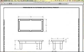 what are the dimensions of a regulation pool table what size is a regulation pool table table designs