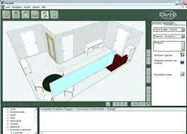 room planner free room planner program room planner best free online virtual