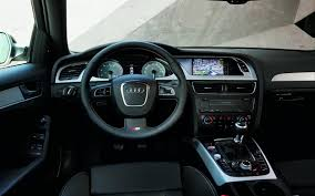 100 reviews 2011 audi a4 specs on margojoyo com