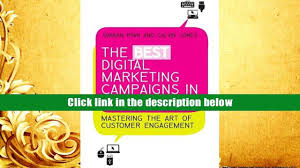 download the best digital marketing campaigns in the world