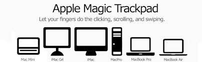 black friday sales 2017 mac book air amazon amazon com apple magic trackpad compatible with apple mac desktop