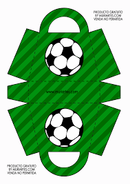 http www susaneda com imprimibles imprimibles futbol soccer