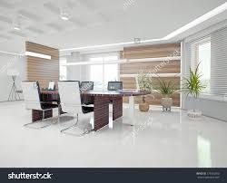 amazing office interior design companies londo 10547
