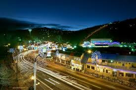 photos of gatlinburg u0026 the great smoky mountains elk springs resort