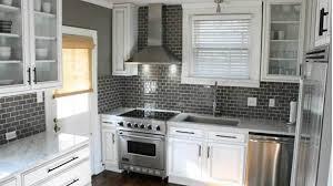 kitchen tiles design malaysia interior design