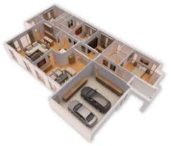 house planner splendid design 3d house planner free 13 3d home act