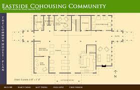 28 floor plan of house of commons floor plan of house of floor plan of house of commons coho the street team