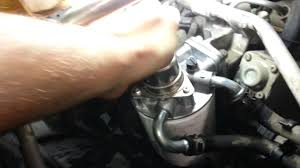 6 6 duramax crank no start gm chevy gmc tech tips angry mechanic