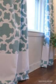 Pinterest Drapes 491 Best Drapes Curtains Panels And More Images On Pinterest