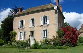 Large Barn For Sale Superb Renovated Maison De Maître With Large Barn On 1 71ha