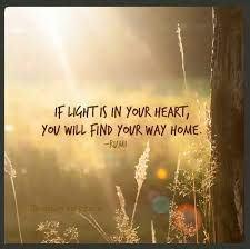 Wedding Quotes Rumi 86 Best Rumi Images On Pinterest Rumi Quotes Nature And Poetry