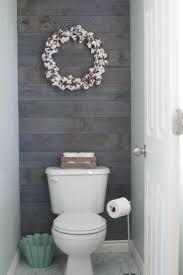 half bathroom ideas bathroom best tiny half bath ideas on rustic shelves