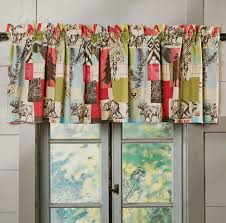 Cabin Style Curtains Adorable Cabin Style Curtains Inspiration With Cabin Style