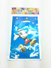 mickey mouse gift bags online get cheap mickey mouse gift bags aliexpress alibaba