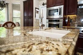 Design Kitchen And Bath by Kitchen Remodeling Phoenix Signature Kitchen And Bath