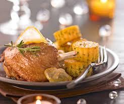 comment cuisiner l oie plat gourmand cuisses d oie confite