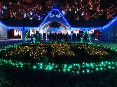 festival of lights springfield ma 13 christmas light displays in massachusetts that are pure magic