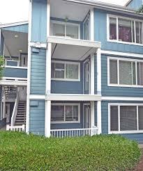 home design silver spring estates new homes in menomonee falls wi