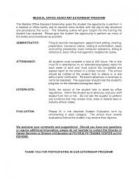 Medical Office Assistant Job Description For Resume Massage Therapy Job Description Splixioo
