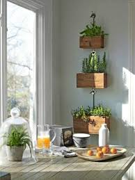 indoor kitchen garden ideas indoor herb garden ideas creative juice
