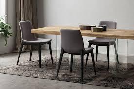 sedie da sala da pranzo beautiful tavoli e sedie per sala da pranzo pictures home design