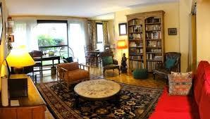 chambre d hote villejuif gites chambres d hotes 5 location saisonnière d un
