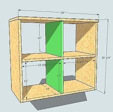Wood Storage Shelf Design Plans by Best 25 Cubby Storage Ideas On Pinterest Cubbies Shoe Cubby