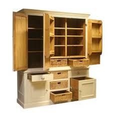 grande larder cupboard larder cupboard cupboard and kitchen dresser
