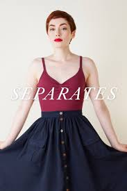 Books On Sewing Clothes Colette Patterns U2014 Sewing Patterns That Teach