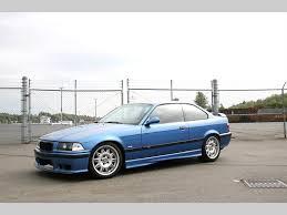 bmw e36 m3 estoril blue 1998 bmw e36 m3 coupe estoril blue clean t panjo