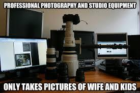 Studio Memes - photography studio meme studio best of the funny meme