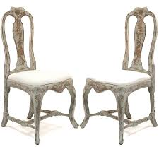 Distressed Dining Set Distressed Dining Chairs Modern Chairs Design