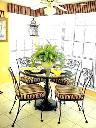 dining room table pads reviews how to make a table pad dining table pad dining room table pads