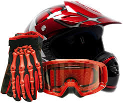 best motocross helmet typhoon helmets youth off road best motocross helmet for kids