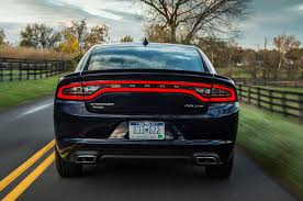 2006 dodge charger awd 2015 dodge charger sxt r t and srt 392 review