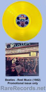 165 best cool colored vinyl records images on pinterest vinyl