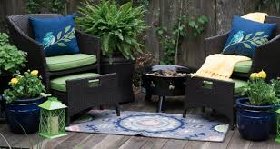 homegoods outdoor rugs