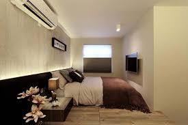 Apartment Interior Design By Home Revolt - Modern apartment interior design