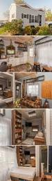 best 25 tiny house 200 sq ft ideas on pinterest guest cottage