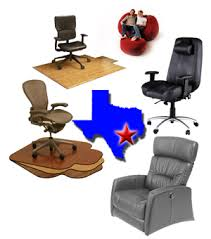Home Furnishings Vs Furniture Houston TX And Beyond Home - Home furniture houston tx