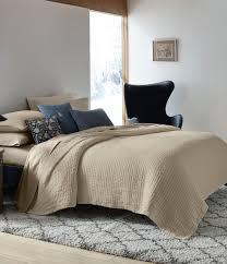 Beige Coverlet Quilts U0026 Coverlets Dillards