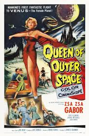 Seeking Card Imdb 75 Best Posters Sci Fi And Horror Images On