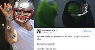 Tom Brady Funny Meme - memebase tom brady all your memes in our base funny memes
