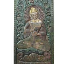 best india wood carvings products on wanelo