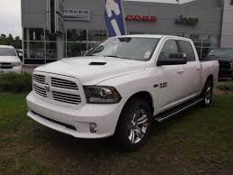 2014 dodge ram hemi white 2014 dodge ram car autos gallery