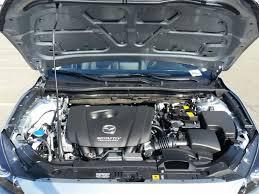 lexus escondido finance 2018 new mazda mazda3 4 door touring automatic at mazda of