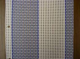 Patio Chair Webbing Material Samsonite Outdoor Patio Furniture Replacement Sling Materials