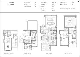 enclave at sun canyon luxury townhomes in park city utah
